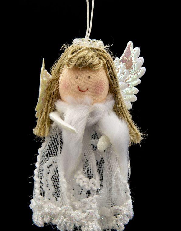 910011-3-anjel-biela-postavicka-17cm.jpg