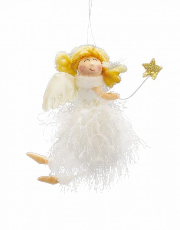 910013-1-anjel-so-zlatou-hviezdou-13cm.jpg