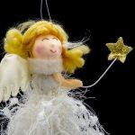 910013-2-anjel-so-zlatou-hviezdou-13cm.jpg