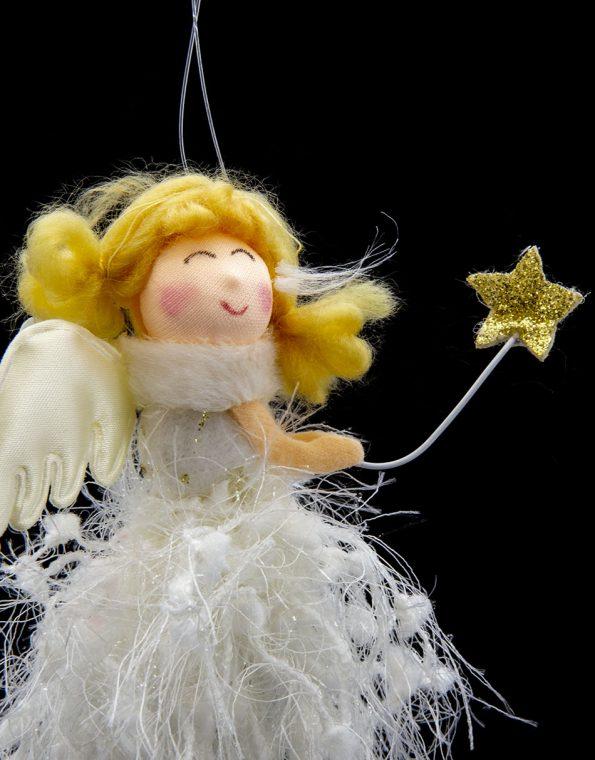 910013-3-anjel-so-zlatou-hviezdou-13cm.jpg