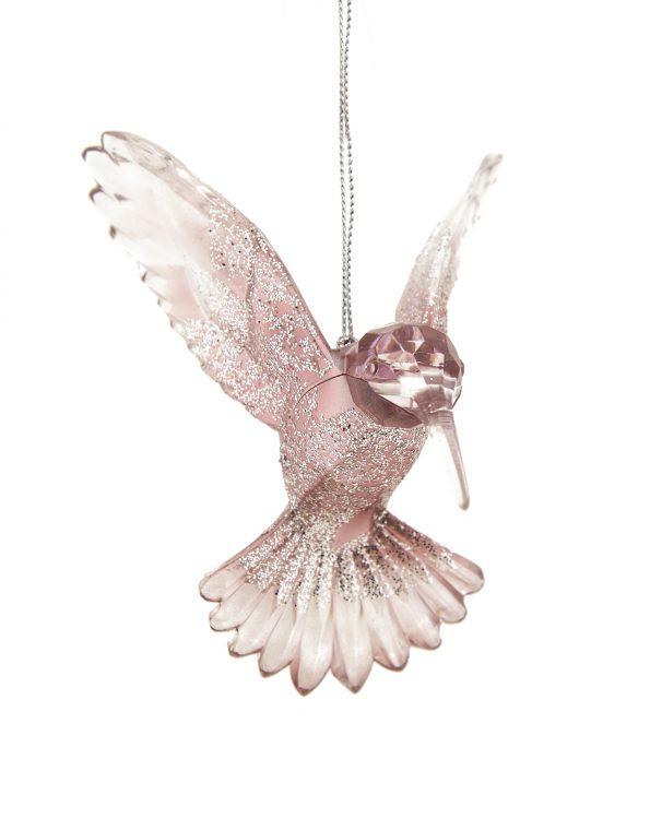 930002-1-kolibrik-ruzovy.jpg