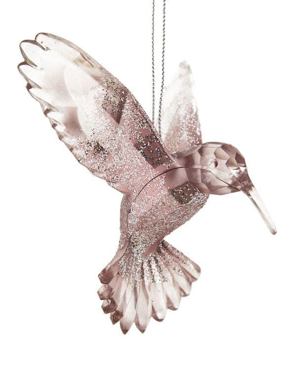 930002-2-kolibrik-ruzovy.jpg