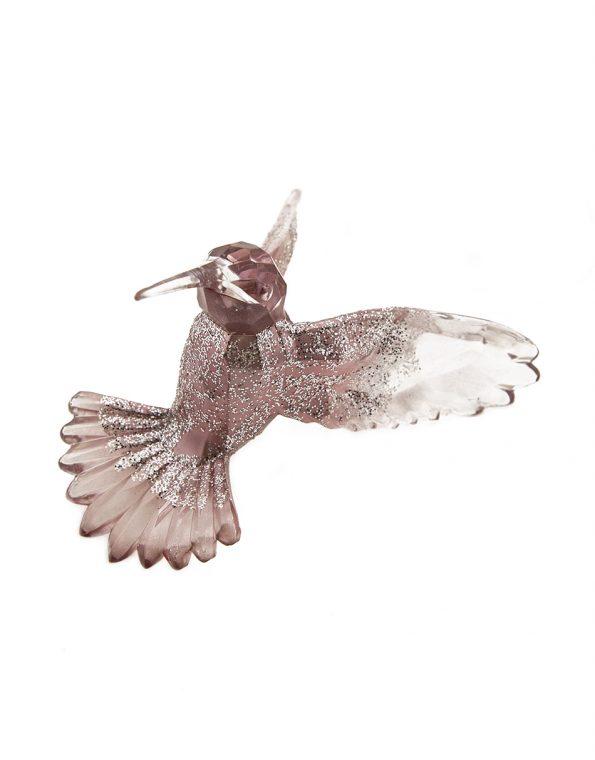 930002-3-kolibrik-ruzovy.jpg