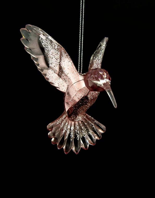 930002-4-kolibrik-ruzovy.jpg