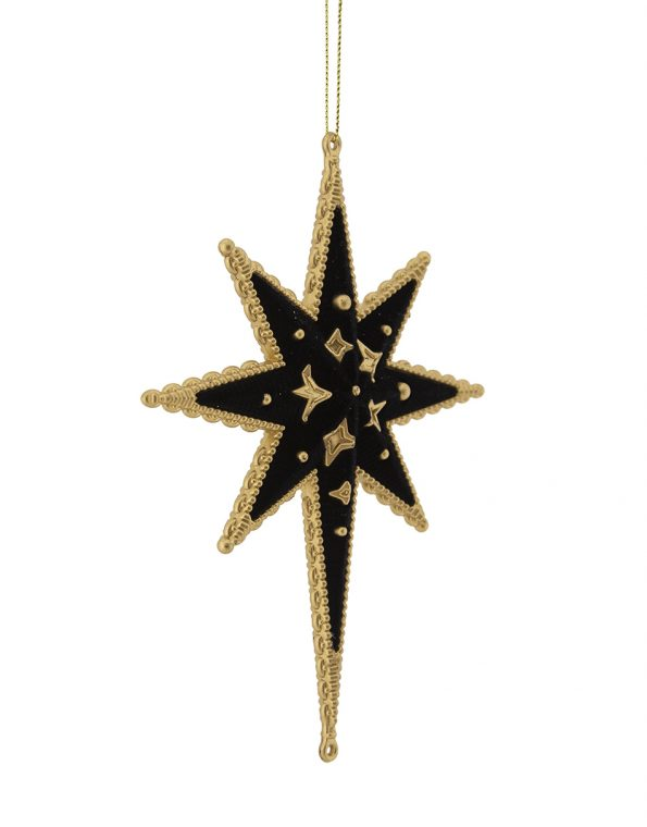 930005-2-hviezda-cierna.jpg