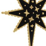 930005-1-hviezda-cierna.jpg