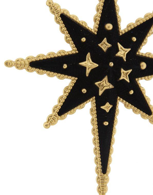 930005-3-hviezda-cierna.jpg