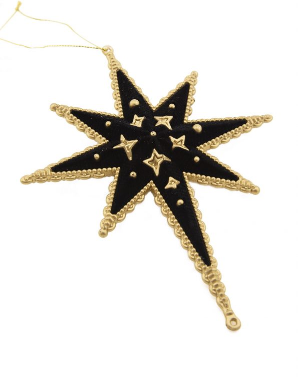 930005-4-hviezda-cierna.jpg