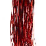 935020-1-lamety-cervena-farba-50x40cm.jpg