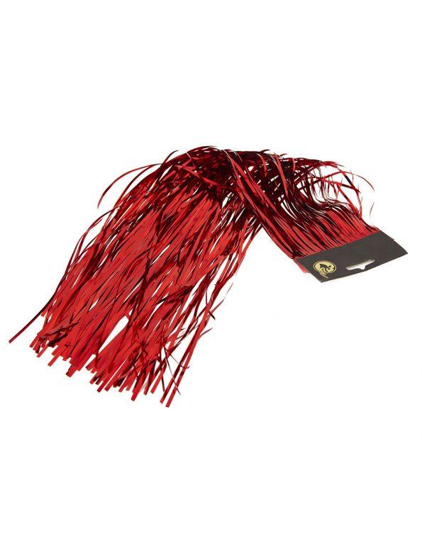 935020-4-lamety-cervena-farba-50x40cm.jpg