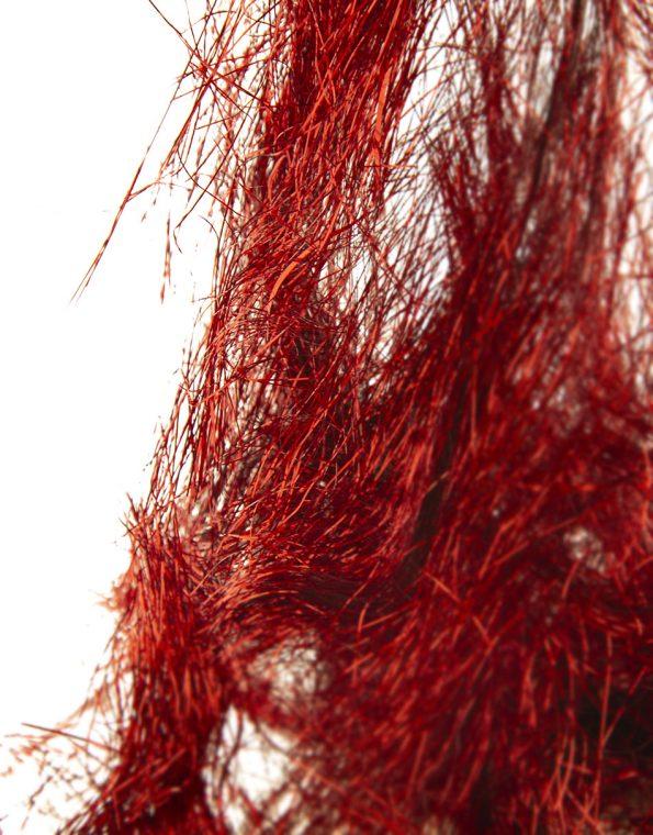 935037-4-anjelske-vlasy-cervene-20g.jpg