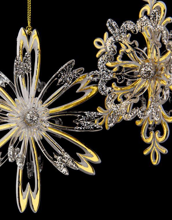870222-2-3D-snehova-vlocka-zlato-strieborna-1.jpg