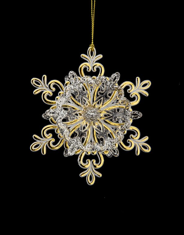 870222-3D-snehova-vlocka-zlato-strieborna-2.jpg