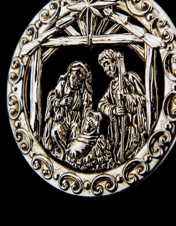 930105-2-Strieborny-Betlehem-12cm.jpg