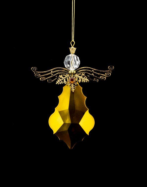 930107-1-Anjel-zlaty-12cm.jpg