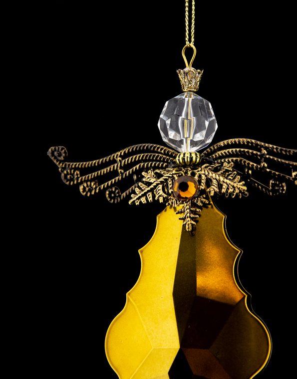 930107-2-Anjel-zlaty-12cm.jpg