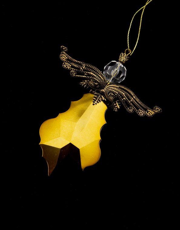 930107-3-Anjel-zlaty-12cm.jpg