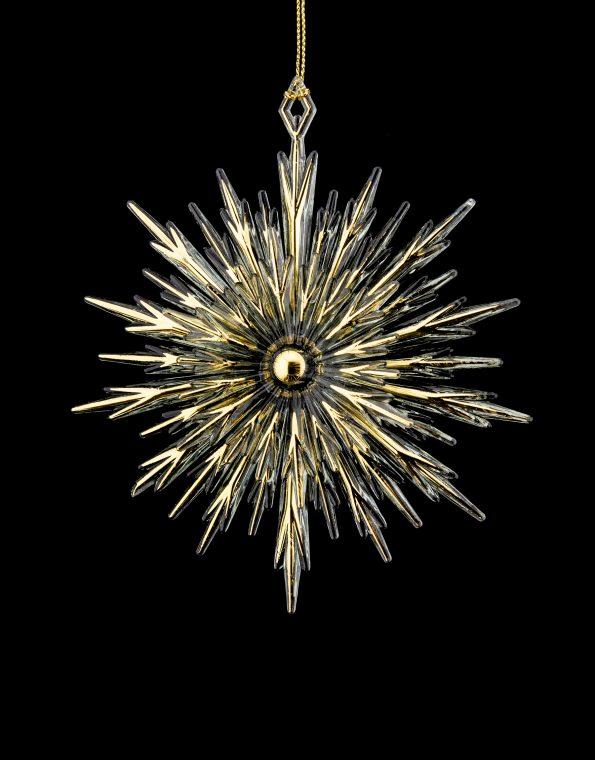 930113-1-Snehova-vlocka-transparentna-zlata-12cm.jpg