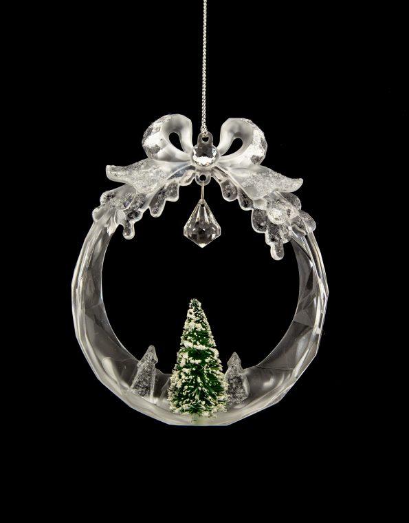 930126-1-Veniec-s-vianocnym-stromcekom-14cm.jpg