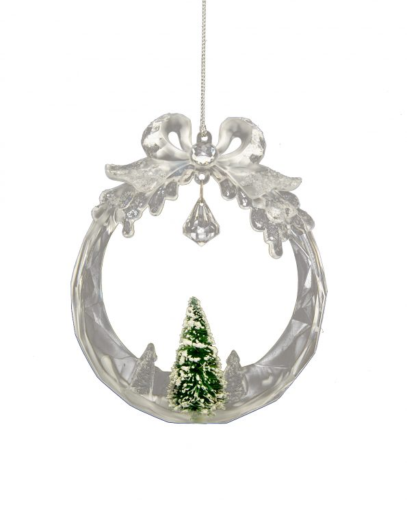 930126-4-Veniec-s-vianocnym-stromcekom-14cm.jpg